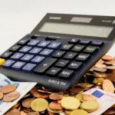 Jak prodat byt s hypotékou