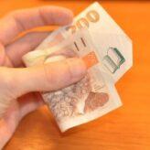 Co je osobní bankrot