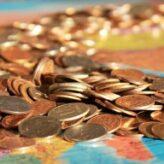 Peníze na rozjezd podnikání