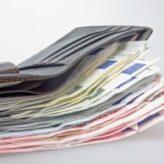 Půjčky pro seniory