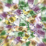 Refinancování hypotéky v době fixace