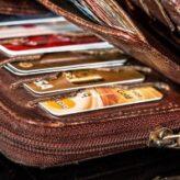Žádost o zrušení kreditní karty