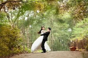 novomanželská půjčka