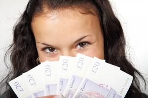 odmítnutí dědictví kvůli dluhům