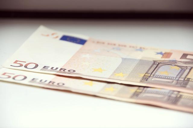 návrh smlouvy půjčka kalkulačka