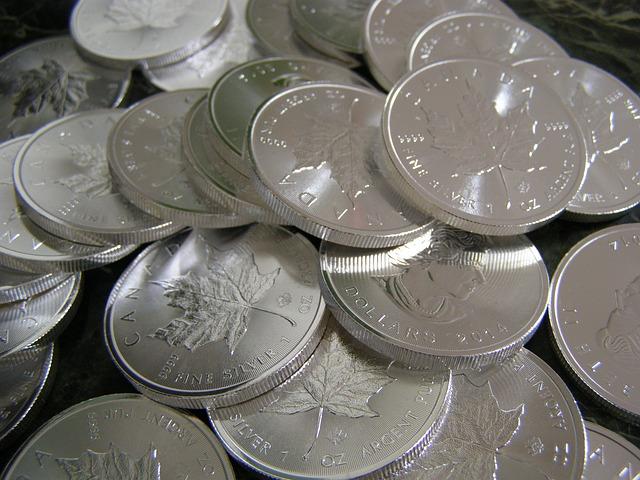 nebankovni pujcka do 15 minut grcka
