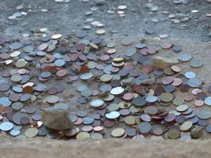 půjčka ve zkušební době