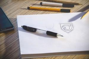 výpis z registru dlužníků
