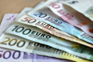 žádost o předčasné splacení úvěru